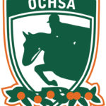 Orange County Horse Show Association