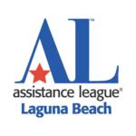 Assistance League Laguna Beach